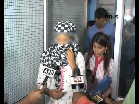 Illicit Affair Of Kumar Vishwas- Its Accusations Galore Today