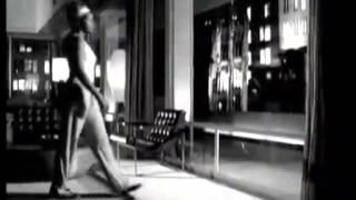 Watch Mary J Blige MJB Da MVP video