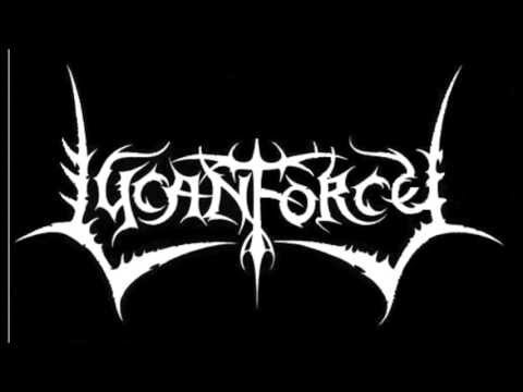 Lycan Force - Inyectate