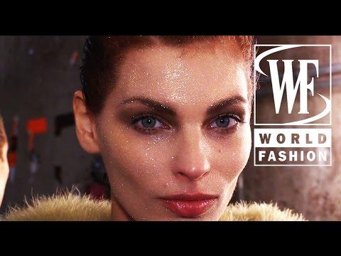 Serkan Cura Spring-Summer 2015 Paris Haute Couture