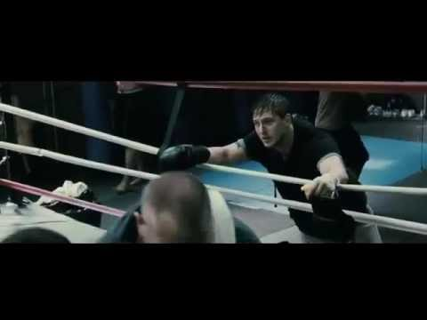 Warrior (2011) - Gym Fight Scene