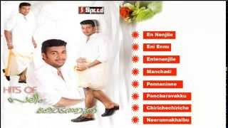 Hits Of Saleem Kodathoor Vol-2 | Romantic Album | Malayalam