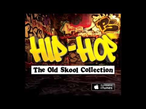 Hip-hop The Old Skool Mix video