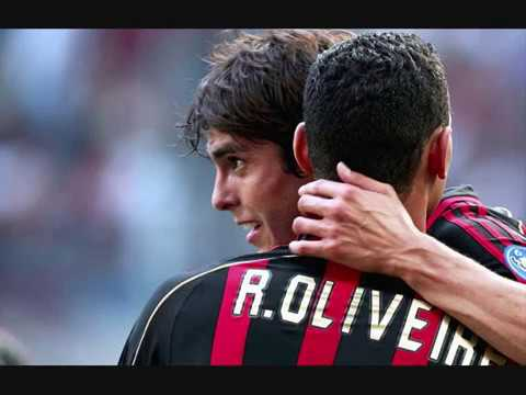 Kaká Photos Video