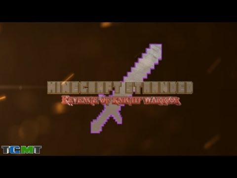Minecraft Stranded Story - ซีซั่น 2 วันที่ 2