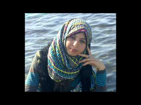 This Is My Hijab I Will Never Remove video