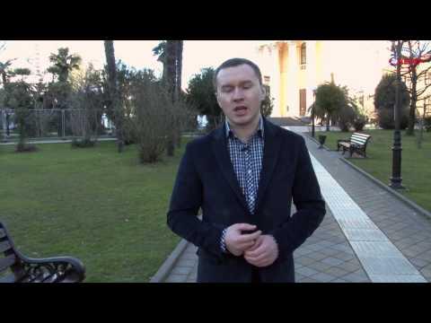 Суждение с Игорем Карасевым