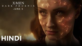 X-Men: Dark Phoenix | Game Out - TV Commercial | In cinemas this Eid | Fox Star India