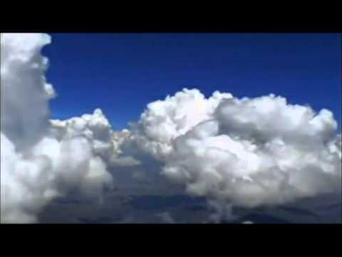 Barry Lamb vs Ak0pian - Could you love a cloud?