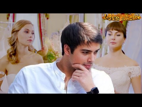 Я ищу тебя:)Хороший парень)Даша&Олег&Настя