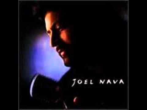 Joel   Nava    -  ¿Para  Que
