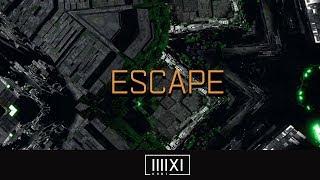 K 391 Escape