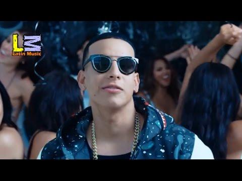 Top 25 Latino OCTUBRE 2016 [LATIN MUSIC] Semana 42