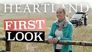 Heartland 1110 First Look: A Fine Balance