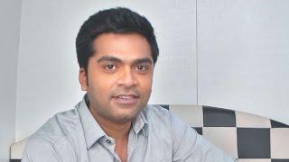 Vaalu - Simbu's Vaalu Movie initial success | kollytube | tamil new movies latest  news