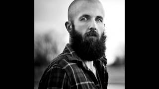 Watch William Fitzsimmons Please Forgive Me song Of The Crow video