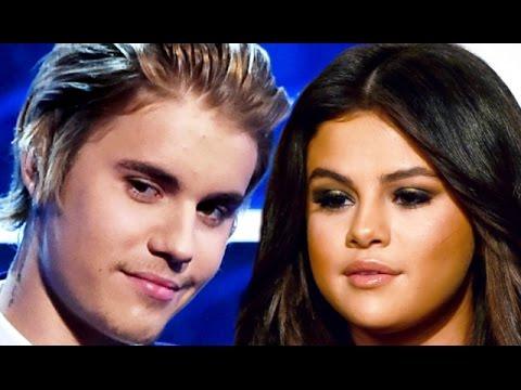 Selena Gomez Reacts To Justin Bieber Roast Disses