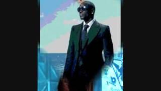 download lagu Akon* *right Now** Na Na Na Remix gratis