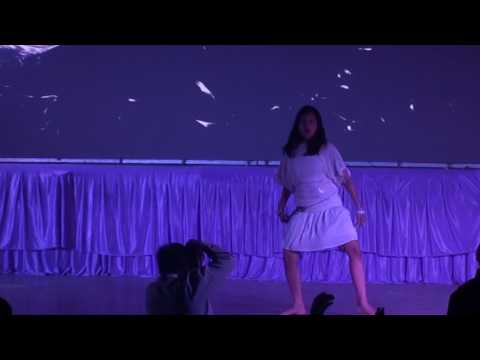 KABIL 2017 FULL HD MOVIE ; HRITIK  ,YAMI GAUTAM thumbnail
