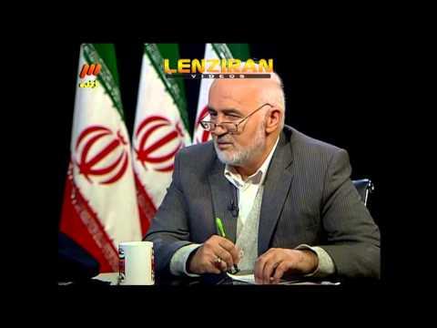 Ahmad Tavakoli comment on Ahmadinejad and Mir Hossein Mousavi behavior during post election riots