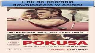 Pokusa Cały Film |DOWNLOADER|