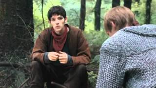Download Arthur/Merlin: Why ya wanna bring me down? 3Gp Mp4