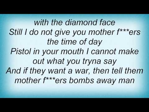 Lil Wayne - Bill Gates Lyrics