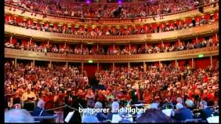 To God Be The Glory ( Royal Albert Hall, London)
