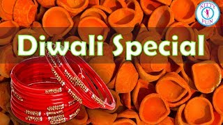 Diwali Special One minute Game