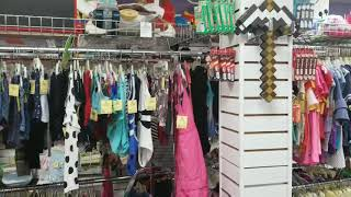 Children's Orchard Resale Clothing, Equipment and Toys that dosen't feel used!