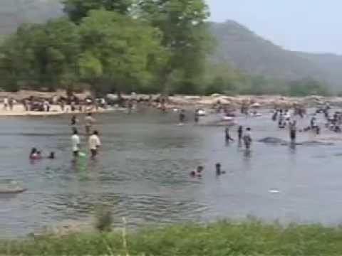 sangam-mekedatu-near-bangalore-2011-part1.wmv
