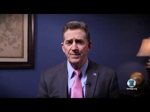 Jim DeMint's Message to Obama: Stop Acting Like an Imperial President
