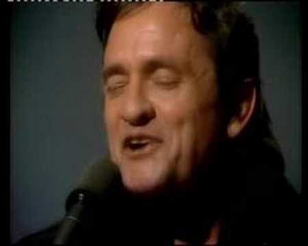 Johnny Cash - A Boy Named Sue Music Videos