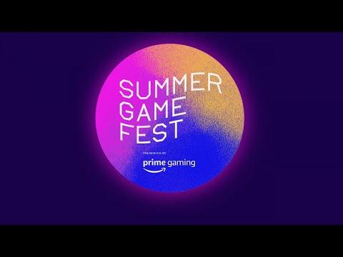 30 NEUE SPIELE - E3 - Summer Game Fest - Far Cry, Borderlands und Warzone Updates
