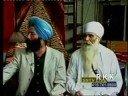 Gurmat Ansar Maas Nirnay Part 2