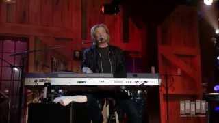 Daryl Hall - You Make My Dreams Come True (Live at SXSW)
