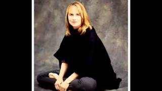 Ry Cooder & Amy Madigan - He Made A Woman Out Of Me (Crossroads).wmv