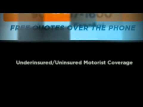 Low Cost Auto Insurance Westfield NJ - 908-587-1600 Gary's Insurance Agency