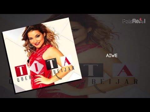 Tita - Aiwe