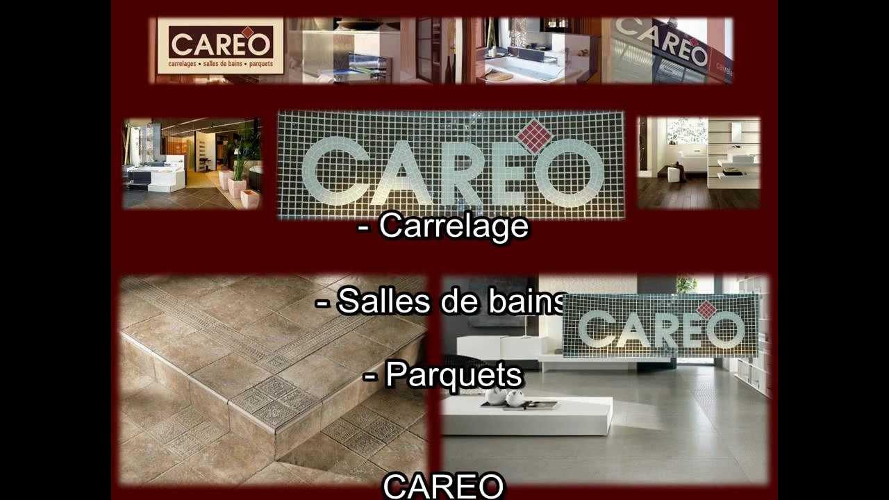 Pose carrelage en diagonale par william amador artisan for Diagonale carrelage