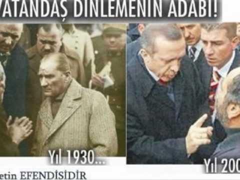 AŞIK SEFAİ-MUDARA.wmv.turanci.hareketforum.com