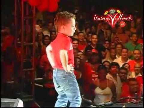 La Cosita con El Pase Del Monaco Silvestre Dangond y  Rolando Ochoa.wmv - YouTube.flv