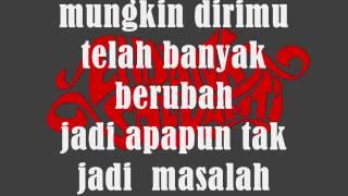 Download Lagu LYRIC ENDANK SOEKAMTI-LONG LIFE MY FAMILY Gratis STAFABAND