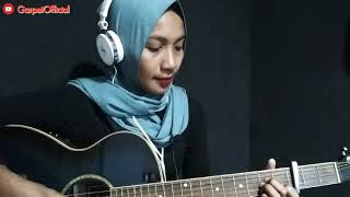 Lagu Banyuwangi Terbaru Yang Enak Banget | NGOMONG APIK APIK | Syahiba