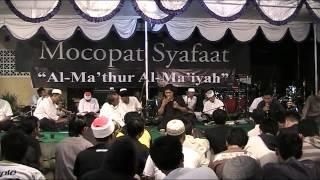 download lagu Mocopat Syafaat Juni 2012 - 2 gratis