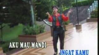 download lagu Dina Mariana-ingat Km gratis