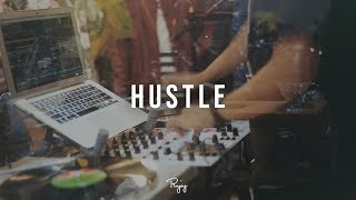 """Hustle"" - Inspiring Trap Beat | New Rap Hip Hop Instrumental Music 2019 | Jamal #Instrumentals"