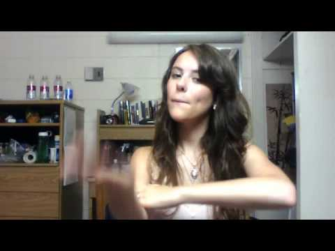 How to Say i Love You in Sign Language How to Say Quot i Love You Quot in Asl