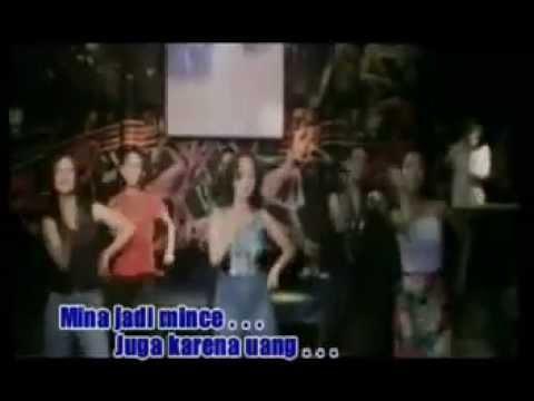 download lagu Abiem Ngesti - Ini Jaman Uang gratis