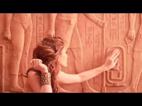 ห้อง ฟาโรห์ (Pharaoh Room)